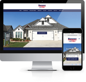Tulsa Home Builders