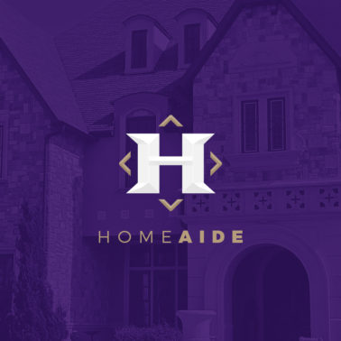 homeaide