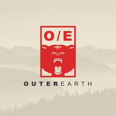 outer-earth